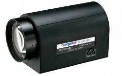 Объектив-трансфокатор H21Z1015AMSP