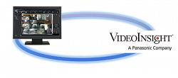 Программное обеспечение Panasonic WV-ASE904