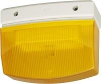 Оптический оповещатель Honeywell 042105.17
