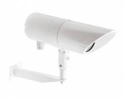 Всепогодный охранный извещатель STA-555/M2