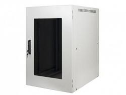 Шкаф напольный ROXTON R-188RR