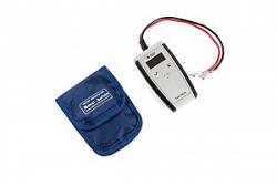 Автоматический тестер контроля емкости SKAT-BatTeSS