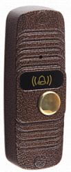 Дверной блок (накладной) JSB-A05 медь