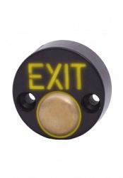 Кнопка накладная JSB-Kn-32