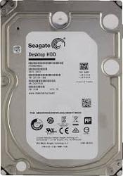 SATAIII жесткий диск Seagate ST5000DM002