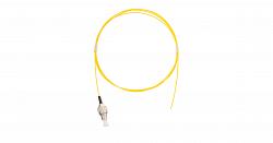 Шнур волоконно-оптический NIKOMAX NMF-PT1S2C0-FCU-XXX-001-2