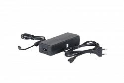 Блок питания Gigalink GL-PS-PSU12V2A