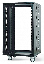 Рековый шкаф  IMLIGHT PWD4-250-160