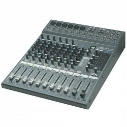 Микшерный пульт American Audio M1224FX