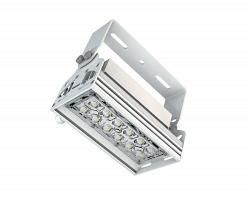 Архитектурный светильник IMLIGHT arch-Line 50 N-30 STm lyre