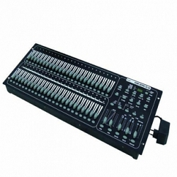 DMX контроллер Eurolite DMX Scene Setter 24/48