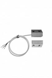 Извещатель магнитоконтактный Магнито-контакт ИО 102-40 Б3П (1)