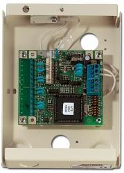 Адресный Модуль Расширения GE/UTCFS     UTC Fire&Security   ATS1211