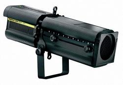 Профильный прожектор       DTS      PROFILO 500 Z 20-40