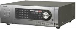 4-канальный видеорегистратор Smartec SDR-400ATM
