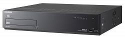 Сетевой видеорегистратор Samsung SRN-1670DP 1TB