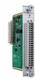Модуль расширения MOXA 85M-6600-T