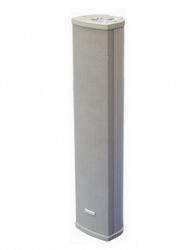 Всепогодный громкоговоритель VOLTA OS-20T