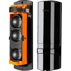 Оптико-электронный извещатель Smartec ST-SA103BD-MC