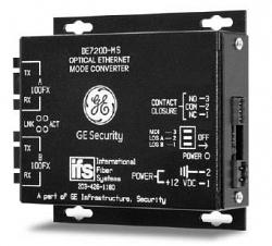 Приемопередатчик IFS DE7100-SS