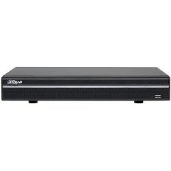 8-канальный мультиформатный видеорегистратор Dahua DHI-XVR5108HE-S2