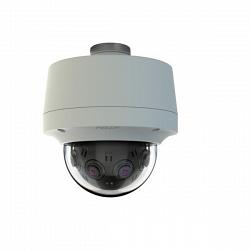 Уличная антивандальная IP видеокамера PELCO IMM12036-1EPUS
