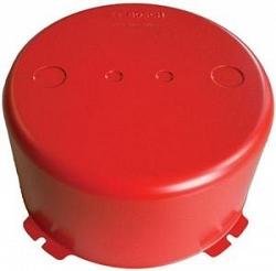 Металлический противопожаный колпак для LBC3099/хх - BOSCH LBC3082/00