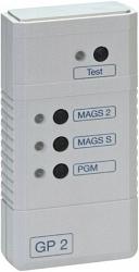 Тестер для активного извещателя разбития стекла MAGS-E - Honeywell 170088