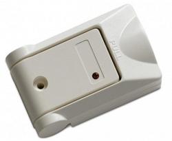 Тревожная кнопка UTC Fire&Security HB304