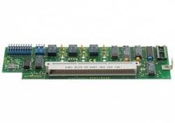 Микромодуль для панелей серии IQ8Control - Esser 787531