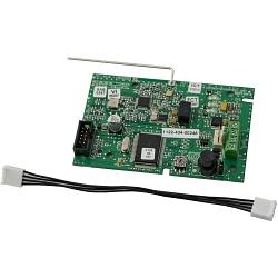 Модуль Honeywell A073-01-01