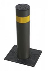 Столб BFT EASY 115/500