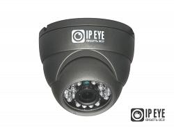 Купольная AHD камера IPEYE-HDMA2-R-3.6-01