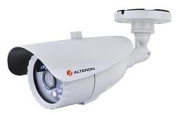 Уличная AHD видеокамера Alteron KAB01 Eco