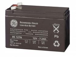Аккумуляторная батарея GE/UTCFS UTC Fire&Security BS127N