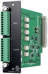 Модуль TOA D-981