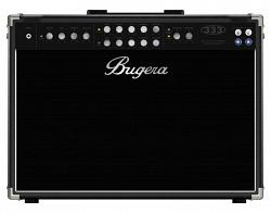 Гитарный усилитель Behringer 333-212 BUGERA