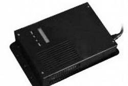 Система управления и питания Silver Star YG-LED502KT DRAPELED SYSTEM