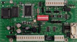 Резервный адаптерный модуль Esser by Honeywell FX808379