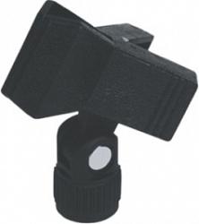 Держатель микрофона ROXTONE MSA020