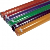Светофильтр American Dj Colorfilter HT New Hampshire Frost HT254