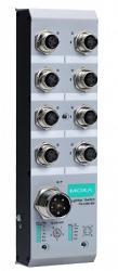 Неуправляемый коммутатор MOXA TN-5308-MV
