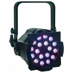 Прожектор Elation OPTI TRI PAR