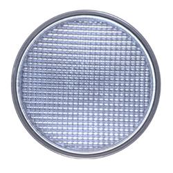 Дополнительная линза для прожектора ETC S4 PAR Xwide Lens Kit