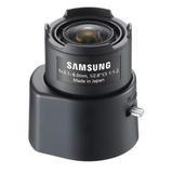 Объектив Samsung SLA-M3180PN