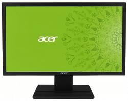"""24"""" Full HD монитор Acer V246HLbmd (UM.FV6EE.006)"""