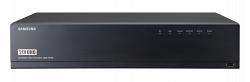16-канальный IP видеорегистратор Samsung XRN-1610P