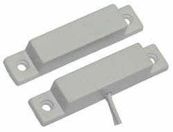 Датчик состояния двери Smartec ST-DM120