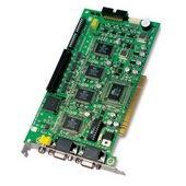 Плата видеоввода Smartec NetHybrid PRO16/100/xIP