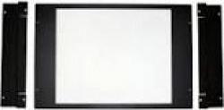 "Кронштейн для установки мониторов 17"" Honeywell HMLCD17RK1"
